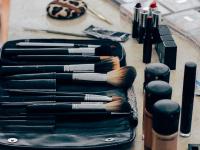 Ativos e Cosméticos para Maquiagem
