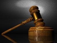Tutela Civil Administrativa Penal e Jurisdicional