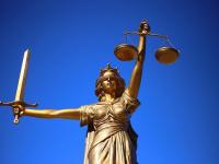 Teoria Geral do Direito do Consumidor e o CDC