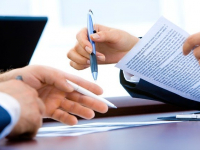 Contratos Praticas Comerciais e sua Responsabilidade