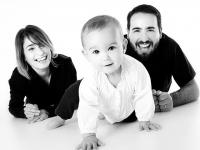 Métodos e Técnicas de trabalho com Famílias