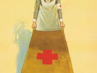 Urgências Psiquiatras