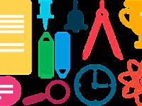 Gestão e Organização do Ambiente Escolar