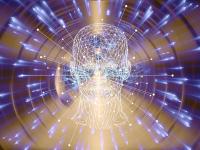Como Surgiu a Terapia Cognitivo Comportamento