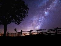 Filosofia da Ciência e Teoria do Conhecimento
