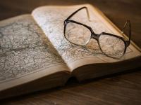 Metodologia e Pratica de Ensino de Historia e Geografia