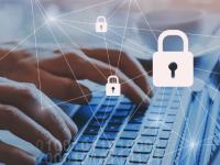 Curso completo sobre Lei Geral de Proteção de Dados (LGPD)