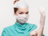 Assistência de Enfermagem em Pós Operatório