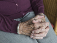 Enfermagem em Saúde do Idoso- Módulo único