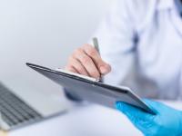 Sistema da Qualidade e Acreditação Hospitalar