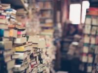 Literaturas de Língua Portuguesa l