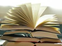 Literaturas de Língua Portuguesa lll