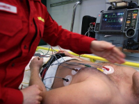Enfermagem com Foco em Feridas e Traumas