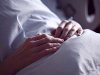 Enfermagem Pós-operatório - Cuidados e atenção Pós-cirúrgicos