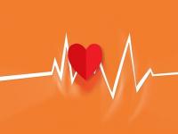 Enfermagem Cardiologia
