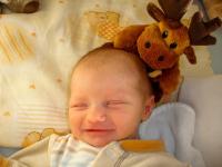 Formação Profissional em Enfermagem Neonatal Intensiva