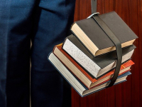 A Didática do Ensino Superior Aplicada