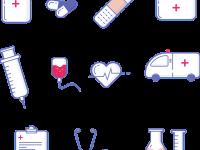 Gestão do SUS - Sistema Único de Saúde e assistência social