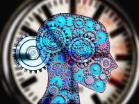 Reflexões sobre a diferença de abordagem da psicopedagogia clínica e institucional