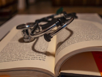 Teoria e Prática da Psicopedagogia Clínica