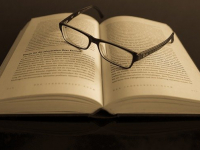 Teorias e práticas da psicopedagogia institucional