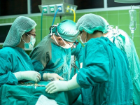 Infecção Hospitalar tratamento e prevenção