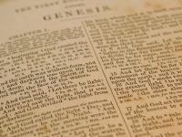 Fundamentos Epistemológicos da Ciência das Religiões