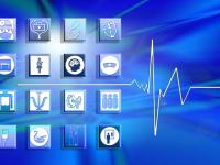 Formação Profissional em Saúde Coletiva