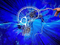 Neuropsicofarmacologia e CID