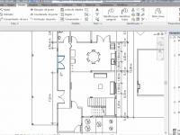 Curso Revit - Arquitetura e Engenharia
