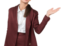 Consultor(a) de vendas