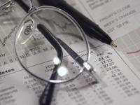 Auditoria e Controladoria no Setor Público