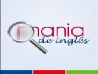 Inglês para Iniciantes - A1