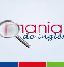 Curso de Inglês para Iniciantes - A1 com certificado